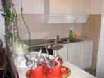 """Гостиница """"Ливадия"""", кухня для приготовления пищи"""