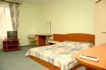 Гостиница Парус, 2-местный улучшенной планировки