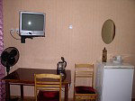 Медицинский центр Медики-Чернобылю, корпус 2, двухместный номер ПК.