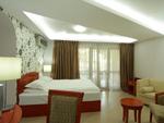 """Парк-отель """"Porto-Mare"""", апартаменты"""