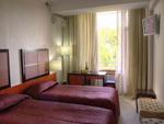 """Парк-отель """"Porto-Mare"""", двухместный стандарт"""