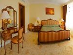 """Отель """"Radisson Sas Resort"""", президентский люкс"""
