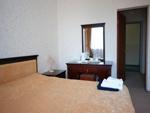 ТЭС-Отель, номер стандарт