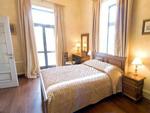 """Вилла """"Елена"""", спальня в апартаментах"""