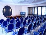 Комплекс «Южный», конференц-зал